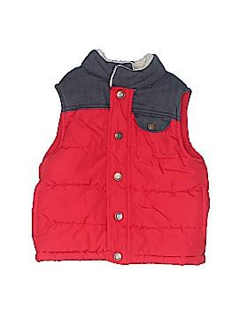 Carter's Vest Size 4T