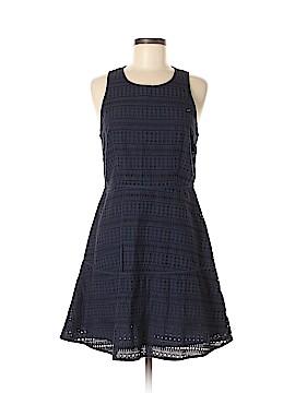 Gap Casual Dress Size 6