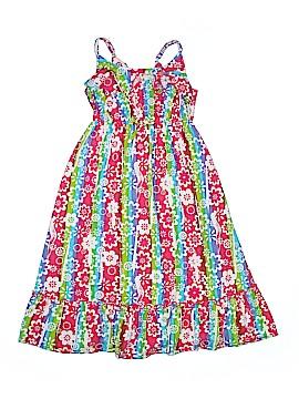 Bobbie Brooks Dress Size 7/8