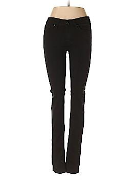 UWD Jeans Size 3
