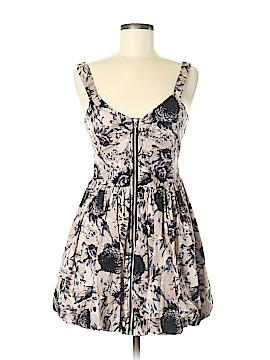 Look Casual Dress Size 38 (EU)