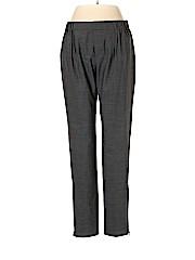 Thakoon Addition Dress Pants