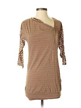 Lole 3/4 Sleeve Top Size XS