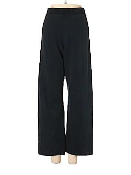 Hanes Sweatpants Size S