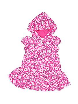 Ralph Lauren Vest Size 12 mo