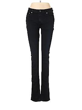 BLK DNM Jeans 29 Waist