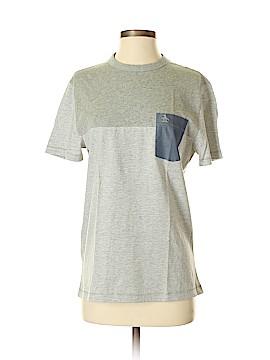 An Original Penguin by Munsingwear Short Sleeve T-Shirt Size S
