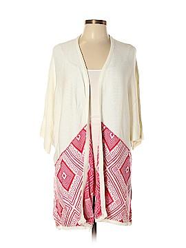 Umgee Cardigan Size XL