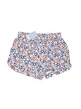 Verty Shorts Size S
