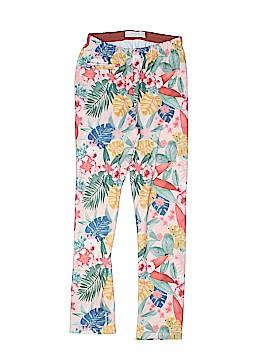 Mango Dress Pants Size 9-10