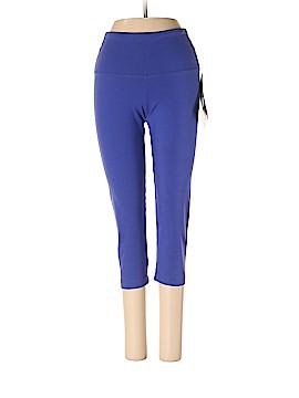 Lisse Active Pants Size S