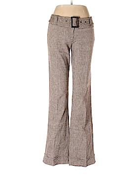Studio Y Linen Pants Size 1 - 2