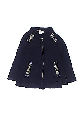 Crewcuts Jacket Size 4 - 5