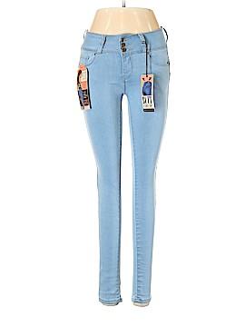 Wax Jean Jeans Size 1
