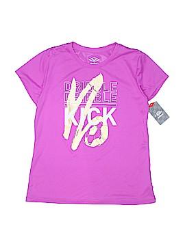 Umbro Active T-Shirt Size X-Large (Youth)