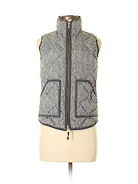 J. Crew Factory Store Vest Size XXS