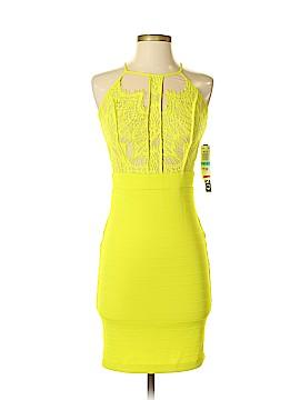XOXO Cocktail Dress Size 5 - 6