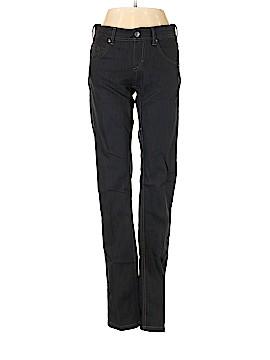 Athleta Jeans Size 2
