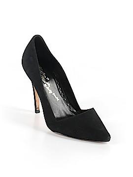 Alice + olivia Heels Size 39 (EU)