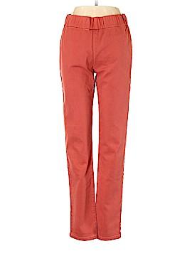 Soft Surroundings Jeans Size XS