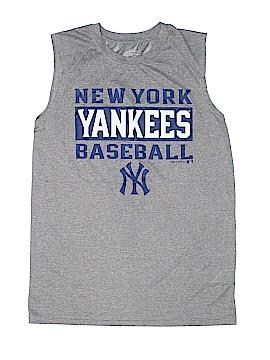 MLB Active T-Shirt Size 18