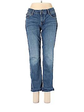 Banana Republic Jeans Size 10