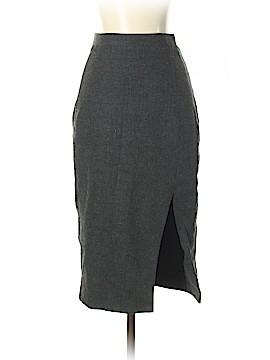 Altuzarra Wool Skirt Size 36 (EU)