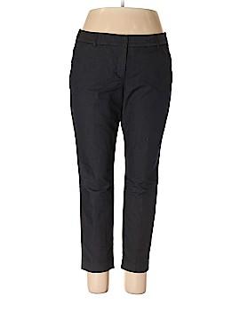 Express Dress Pants Size 14