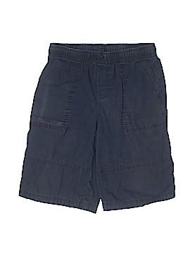 Circo Cargo Shorts Size XL 16/18