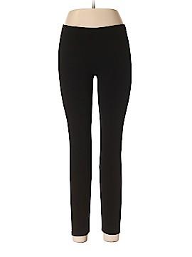 Ann Taylor Factory Leggings Size L