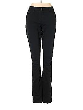 3x1 Jeans 29 Waist