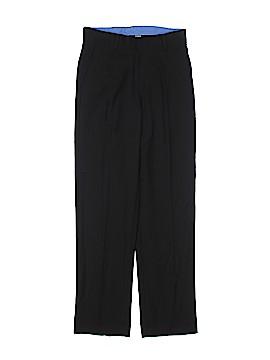 IZOD Dress Pants Size 10 (Slim)