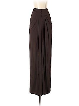 Roberto Cavalli Casual Skirt Size 38 (IT)