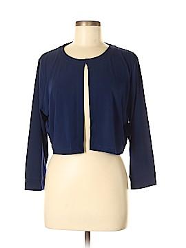 Liz Lange Cardigan Size XL