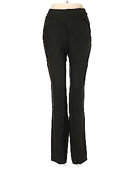 Roberto Cavalli Casual Pants Size 40 (IT)