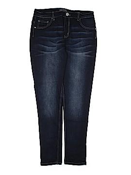 Justice Jeans Size 14 (Plus)