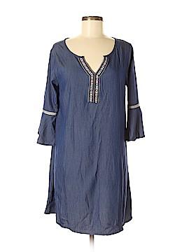 Naif Casual Dress Size M