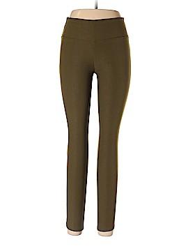Hybrid Casual Pants Size M