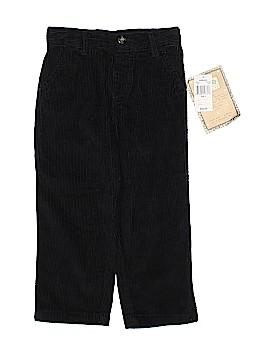 Tumblewear Cords Size 5