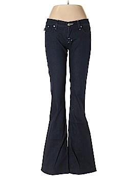 Rock & Republic Jeans 28 Waist