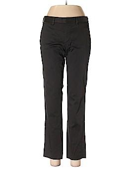 Express Dress Pants 30 Waist