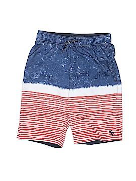 Abercrombie Board Shorts Size 13 - 14