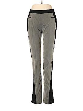 Nic + Zoe Casual Pants Size 8