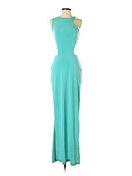 Just Cavalli Cocktail Dress Size S