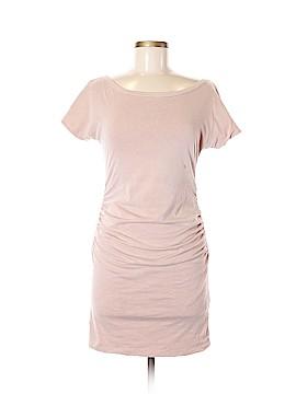 Sundry Short Sleeve Top Size Med (2)