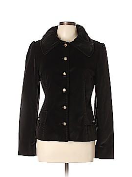 Dolce & Gabbana Jacket Size 46 (IT)