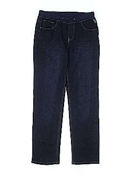 U.S. Polo Assn. Jeans Size 14 - 16