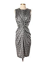 Armani Collezioni Casual Dress