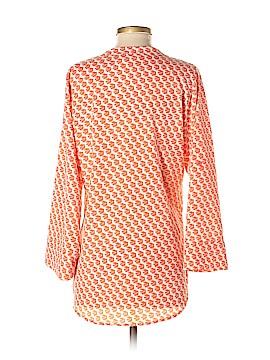 Maison Jules 3/4 Sleeve Blouse Size M