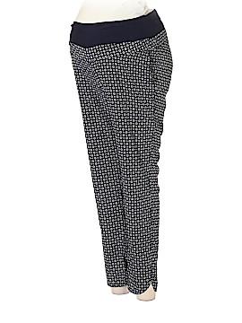 H&M Mama Casual Pants Size 8 (Maternity)